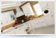 Plumber in NYC - ANY KITCHEN PLUMBING
