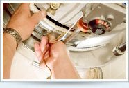Plumber Nyc Plumber New York All Plumbing Service Aabc